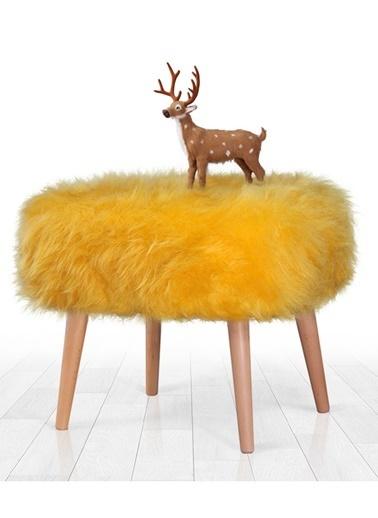 Deer Puf-Lorence Home